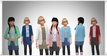 girlys2
