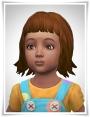 ToddlerShortBobby6